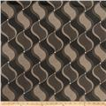 Fabricut Crypton Radio Wave Granite