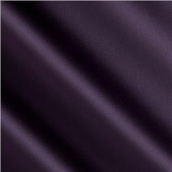 Miyuki Stretch Satin Evening Purple