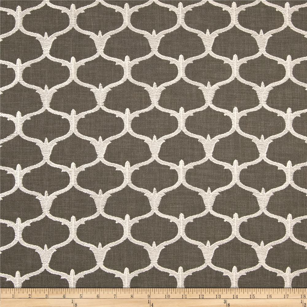 discount fabric enjoyable decor com seven home shop design designer