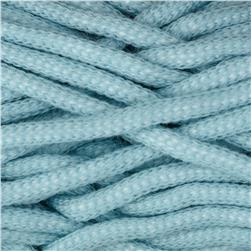 Premier Macra-Made Yarn (74-10) Smoke Blue