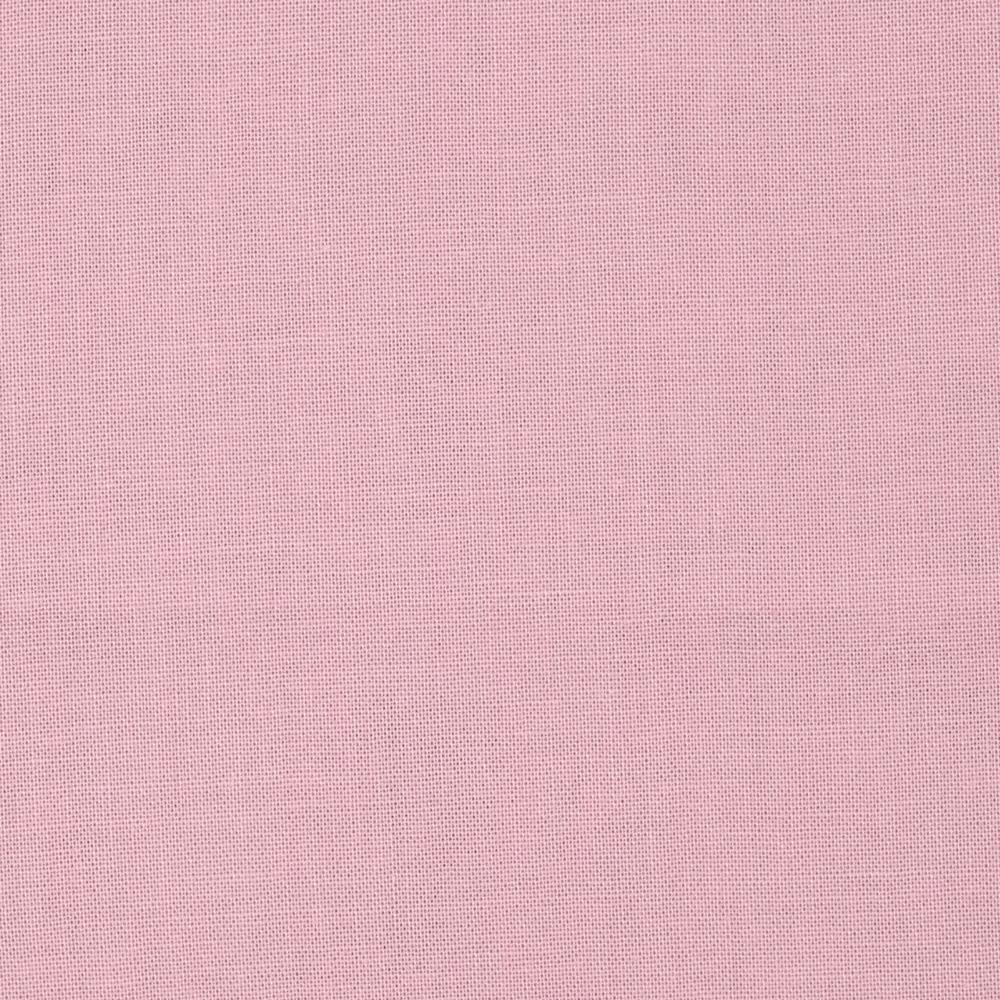 Moda Bella Broadcloth Parfait Pink