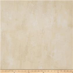 Fabricut Streep Wallpaper Beige (Double Roll)