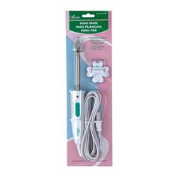 Clover Mini Iron