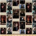 Harry Potter Digital Hermione Multi