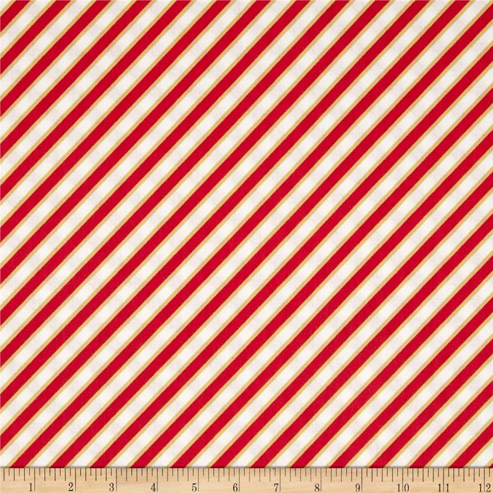 Red White And Blue Stripes Diagonal images