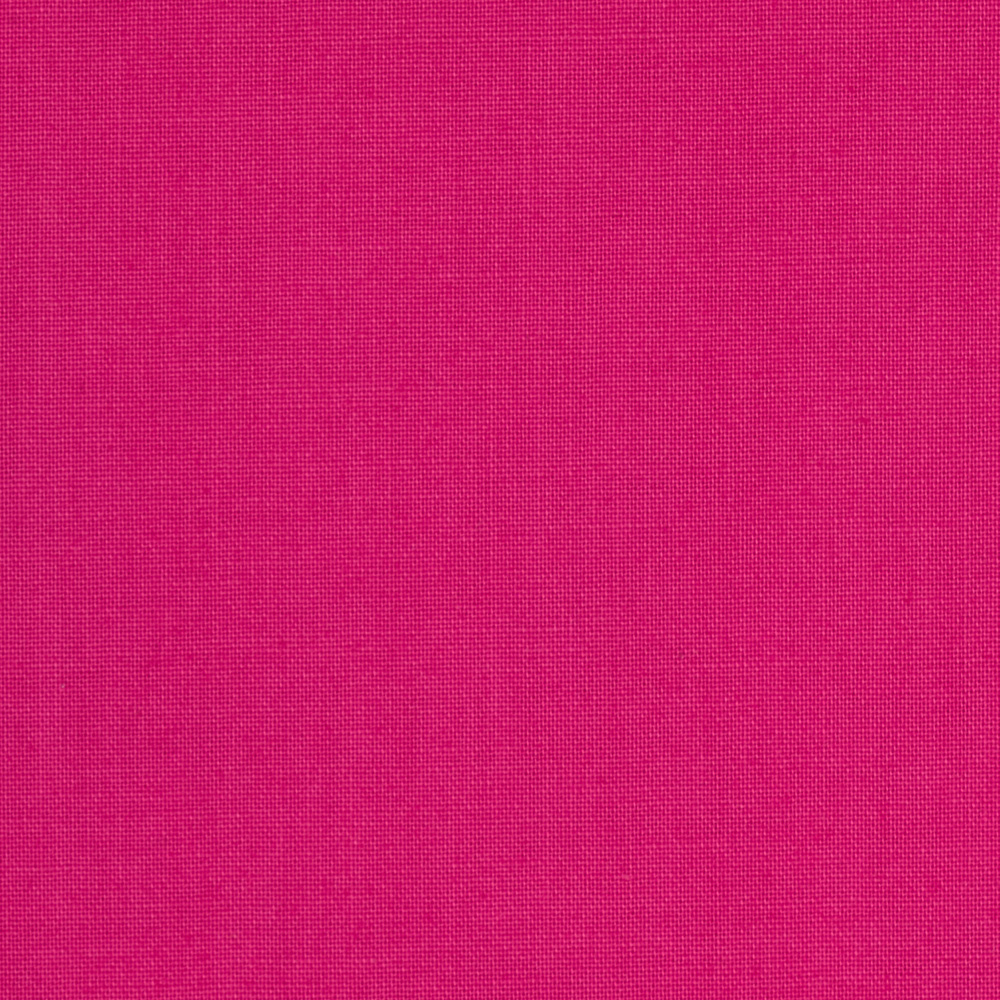 Cotton Supreme Solids Sunset Ruby Fabric by RJR in USA
