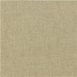 Premier Prints Lennox Metallic Gold Fabric