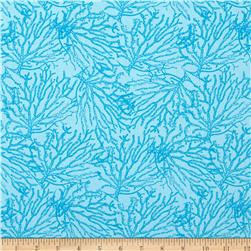 Southport Coral Blue