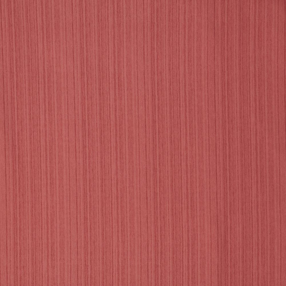 Robert Allen Promo Shadowplay Soft Red