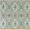 Swavelle/Mill Creek Purana Damask Breeze