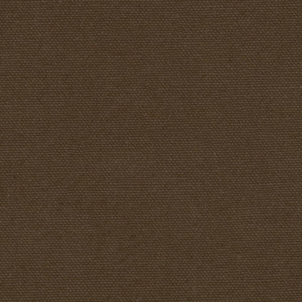 12 oz. Heavyweight Canvas Potting Soil Brown