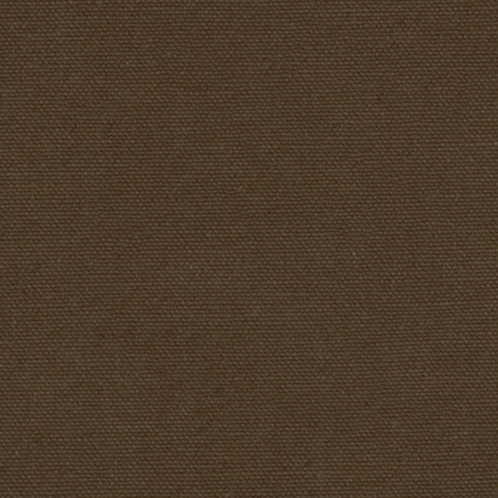 12 oz. Canvas Potting Soil Brown