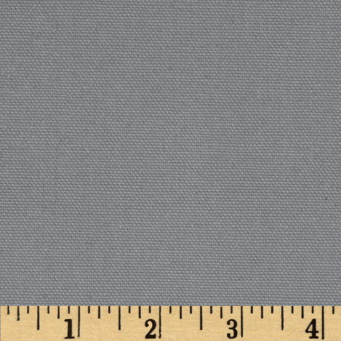 12 oz. Heavyweight Canvas Grey