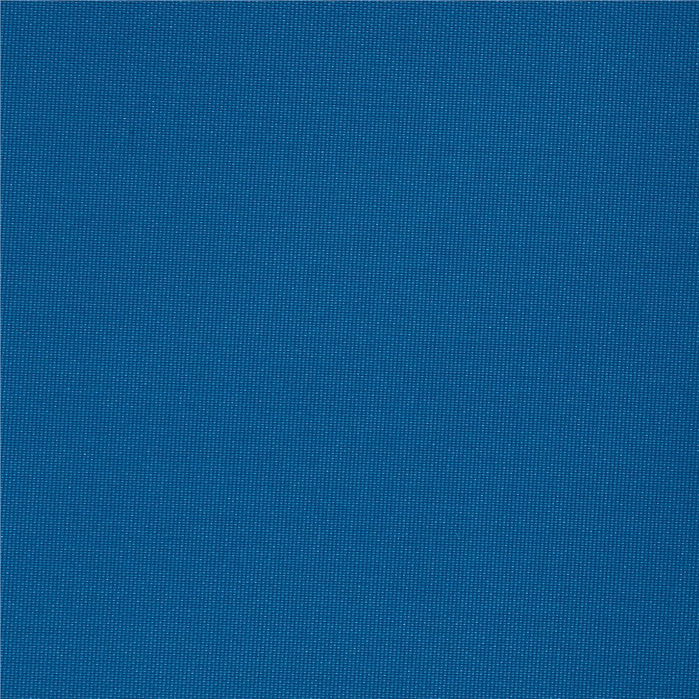 Nylon pack cloth blue discount designer fabric for Fabric cloth material