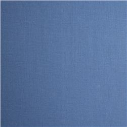 Kona Cotton Dresden Blue