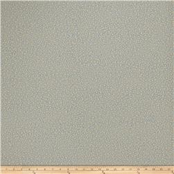 Fabricut 50036w Context Wallpaper Ocean 05 (Double Roll)