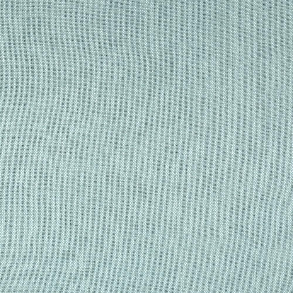 French General Corrina Linen Blend Le Mer