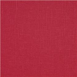 Covington Jefferson Linen Fuchsia