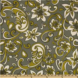 Premier Prints Loni Summerland Grey