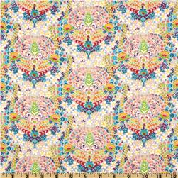 Valori Wells Wish Knit Andy Grace Fabric