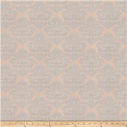 Fabricut Jaw Dropping Faux Silk Truffle