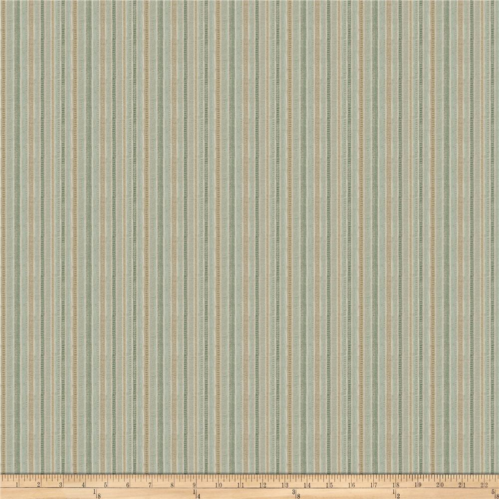 Fabricut Filone Stripe Breeze