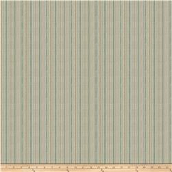 Fabricut Filone Stripe Faux Silk Breeze