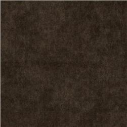 Moda Winter Forest Flannel Texture Sable