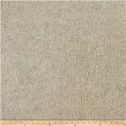 Fabricut 50010w Kindly Wallpaper Reed 04 (Double Roll)