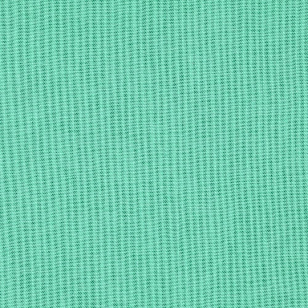 Designer Essentials Solid Broadcloth Light Jade