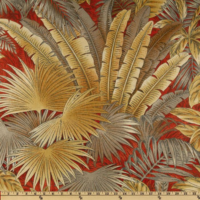 Tommy Bahama Home Decor Fabrics Discount Designer Fabric