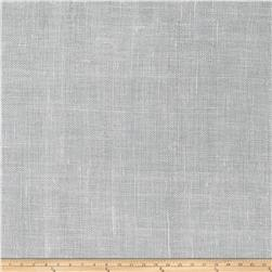 Fabricut Clifton Linen Steel