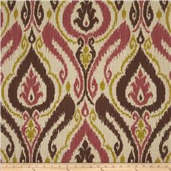 Acetex Raja Ikat Meadow
