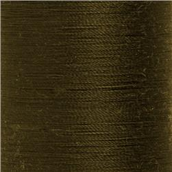 Dual Duty XP All Purpose Thread 250 YD Espresso