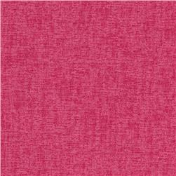 Little Red Riding Hood Textured Solids Hot Pink
