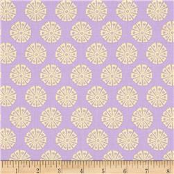 Amy Butler Dream Weaver Beauty Mark Violet