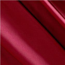 Polyester Lining Ruby