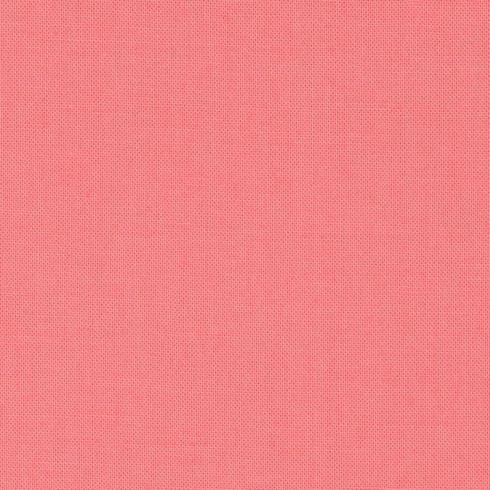 Stella Cotton Solid Light Pink