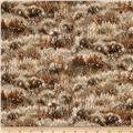 Landscape Medley New Wheat Sage