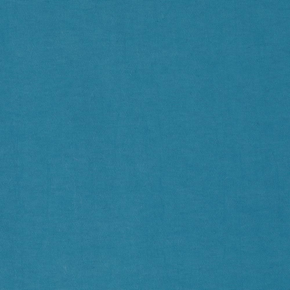 Nylon Shirting Blue