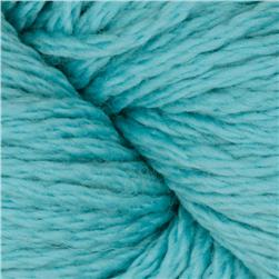 Amy Butler Sweet Harmony Yarn (131) Lake