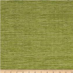 Waverly Sun N Shade Trinidad Leaf Fabric