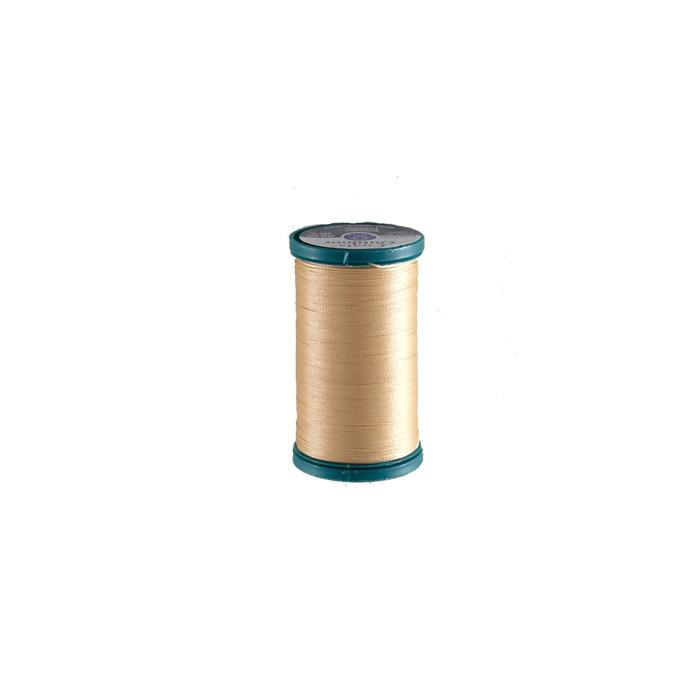 Coats & Clark Outdoor Thread 200 YD Buff