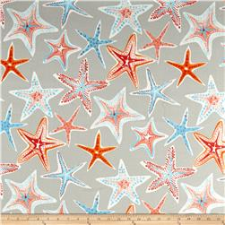Waverly Sun N Shade Stars Collide Pewter