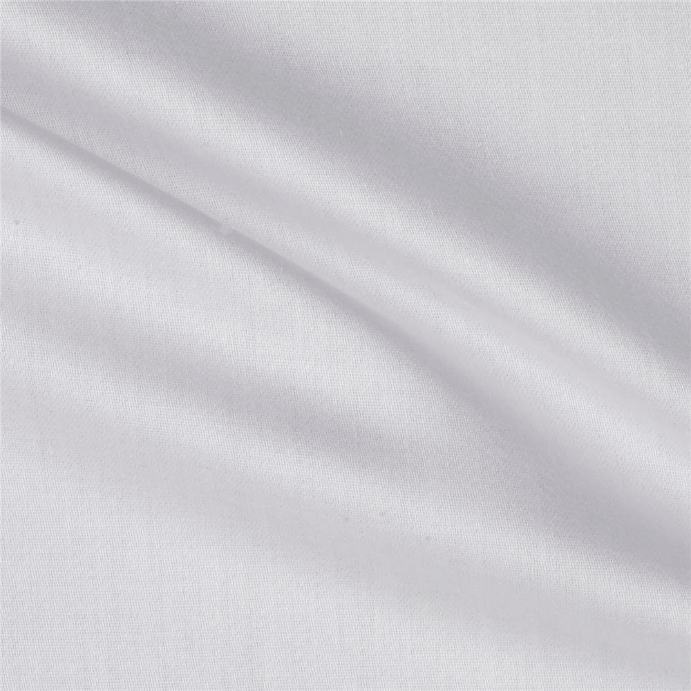 Wide Drapery Lining Bright White