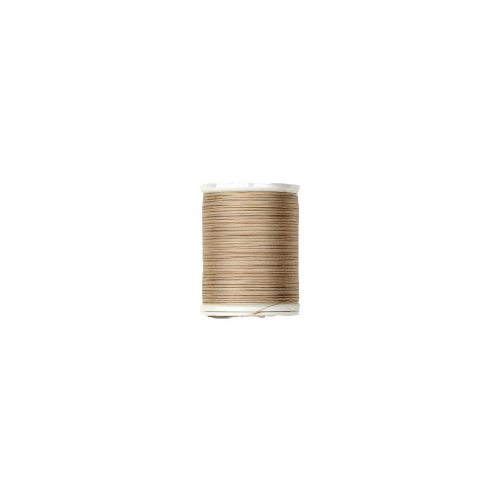 Superior King Tut Cotton Quilting Thread 3-ply 40wt 500yds Sand Storm