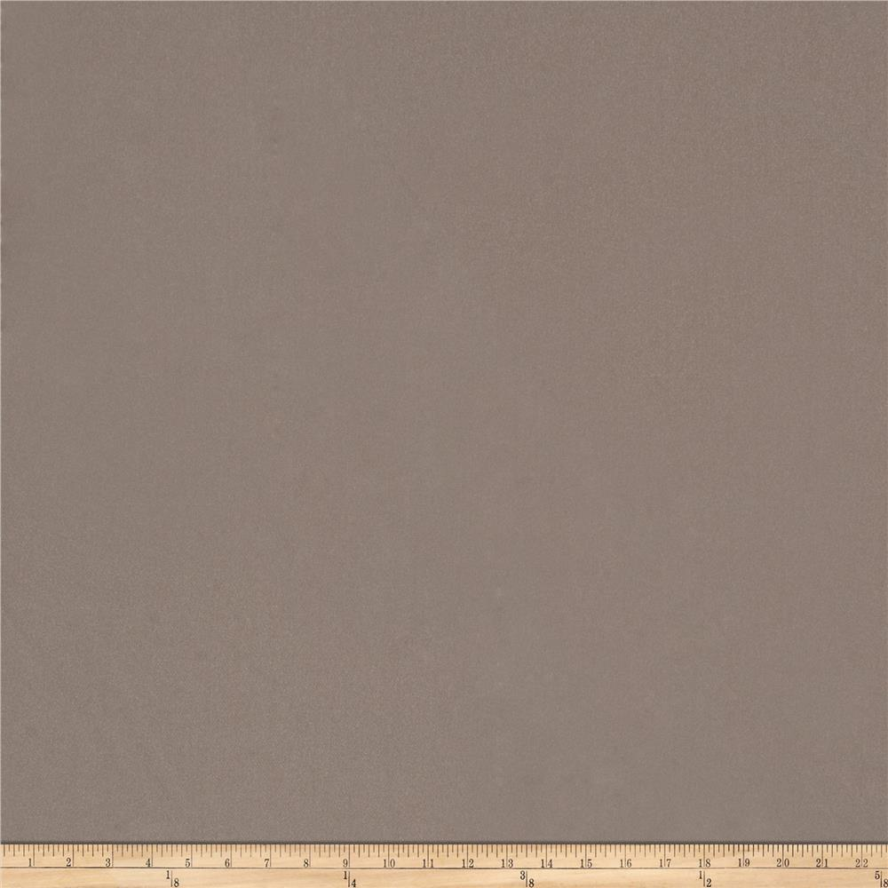 Trend 03349 Satin Taupe