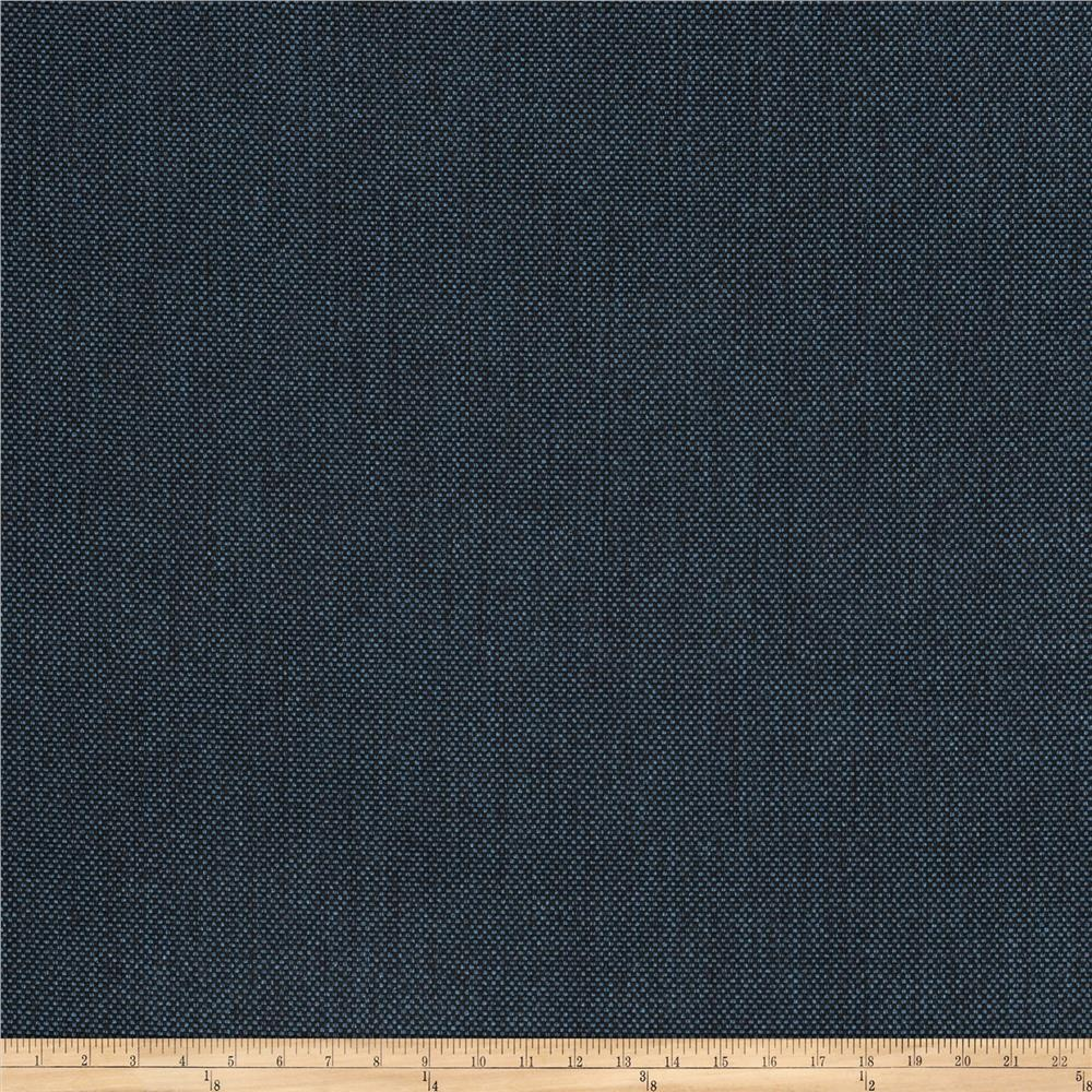 Trend 03602 Blackout Marine