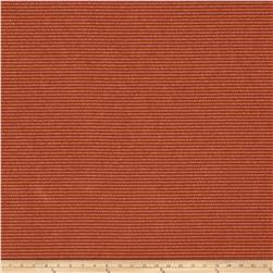 Fabricut Solar Ripple Blackout Clay