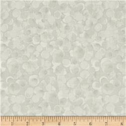 Lewis & Irene Bumbleberries Light Grey